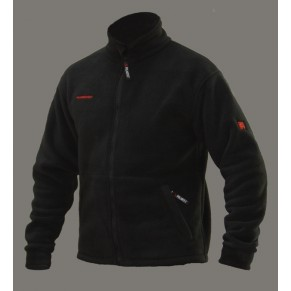 Jacket Classic S Fahrenheit - Фото