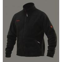 Classic XXL куртка Fahrenheit