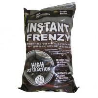 Instant Frenzy 14 мм 1кг бойлы Starbaits