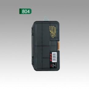 VS-804 коробка для приманок Versus - Фото