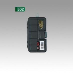 VS-502 коробка Versus 10 отд - Фото