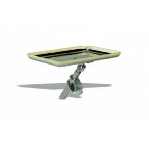 191028 Столик для род-пода CARP'O (прищепка) - Фото