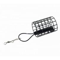 6662082 Кормушка 80g Wire Match Feeder XL, 6x4cм