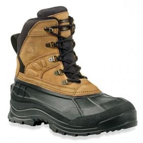 Fargo 42 ботинки зимние Kamik - Фото