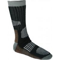 Comfort L 42-44*100 носки Norfin