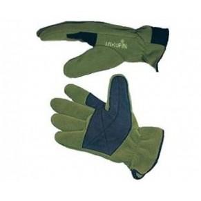 701104-XL ветрозащитные перчатки Norfin - Фото