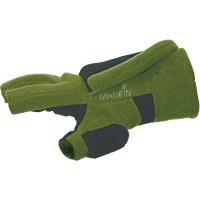 Windproof gloves mittens NORFIN L