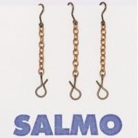 8630-G Оснастки цепочные Salmo