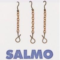 8630-G Оснастки цепочные Salmo...