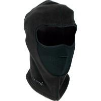 303320-XL шапка-маска забрало из неопрена Norfin