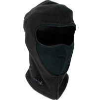 303320-XL шапка-маска забрало из неопрена N...