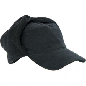 302765 Frost шапка-ушанка Norfin - Фото