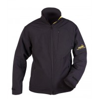 SOFT SHELL 413004-XL Norfin