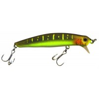 DEAD FLOAT 10,5sm 10,5g Pike Floating Jackson