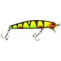 DEAD FLOAT 12,5sm 18g Perch Floating Jackson