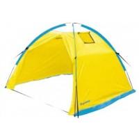 H-1011-002 ICE 1 зимняя палатка Holiday