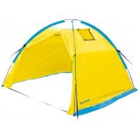 "H-1215-002 Палатка зимняя ""ICE 1,5"""