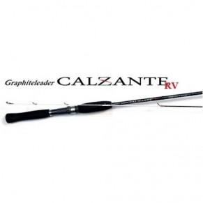 Calzante GOCRS-702UL-T удилище Graphiteleader - Фото