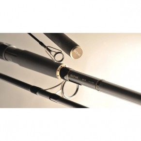 SK4 Carp Rod 12-3,5Lb удилище Sonik - Фото