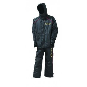 Power Thermo Anzug XL костюм Gamakatsu - Фото