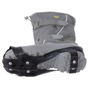 505502-XL  Шипы для зимней обуви 44-45, NORFIN - Фото
