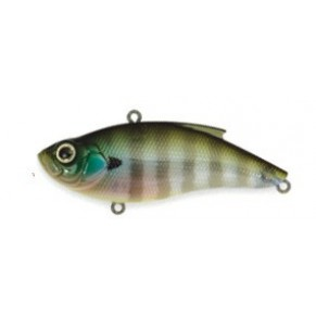 Calibra Jr 082 ZipBaits - Фото