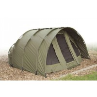 Ranger Euro 2.5 палатка Fox