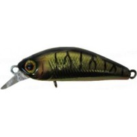 Chubby Minnow 35 Shining Tiger воблер Jackall