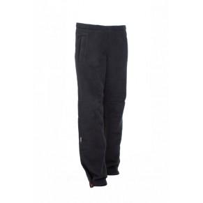 Classic XXXL брюки Fahrenheit - Фото