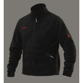 Classic XXXL куртка Fahrenheit - Фото
