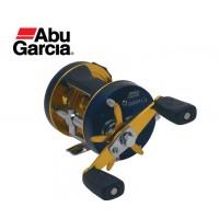 Ambassadeur Classic C4-5601 LH катушка Abu Garcia