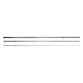 Carp Float 4.20m, 7-40g fishing rod Elite Alliance - Фото
