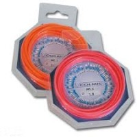 Tube Elastic 3mt  2.30 B гидроэластик Colmic