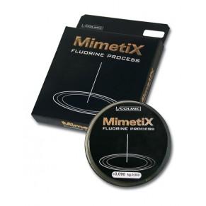 Mimetix 0.083mm 50m леска Colmic - Фото