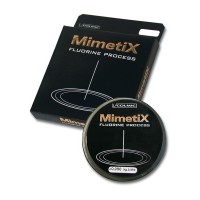 Леска MIMETIX 50MT - 0.103MM