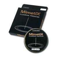 Mimetix 0.103mm 50m леска Colmic