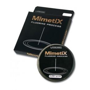 Mimetix 0.138mm 50m леска Colmic - Фото