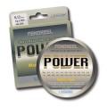 Power 0.12mm 200m леска Colmic