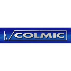 RBC 0.09mm 100m леска Colmic - Фото