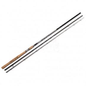 ARTAX  XT 100 MT.4.20 4-18 GR fishing rod Colmic - Фото