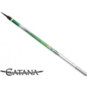 Catana DXTE570  7.0 M ACTION удилище Shimano - Фото