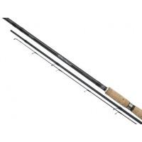 SPEEDMASTER AX MATCH 450 SPC fishing rod Shimano