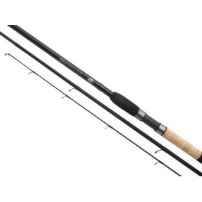 VENGEANCE MATCH 420 FAST ACTION fishing rod Shimano - Фото