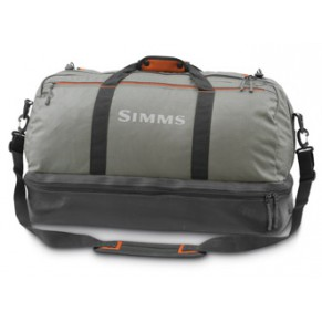СУМКА Headwaters Gear Bag - Фото