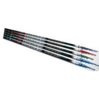 Winner Universal 4,0M Casting 100G  C/ANELLI fishing rod Maver