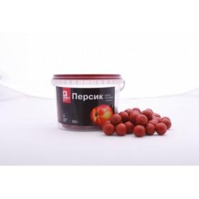 """""""Персик""""20мм 0,5кг, Rocket Baits - Фото"""
