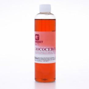 Лососевое масло 250мл - Фото