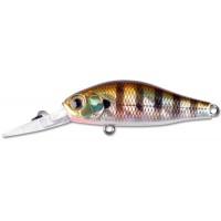 Khamsin Tiny DR 509R ZipBaits