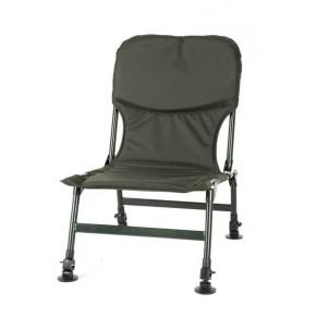 Classic Chair кресло Chub - Фото