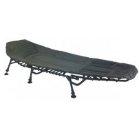 Classic bed chair